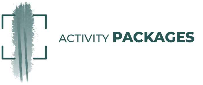 Multi-activity packages in Annecy
